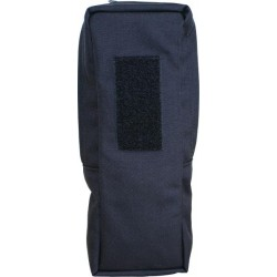 Universal Backpack Side-Pocket
