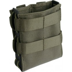 Quick Draw Magazine Pouch G28 HK417