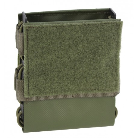 Quick Draw Pouch G28 Velcro
