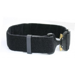 Dog Collar Chester rugged duty