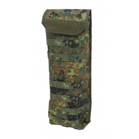 Hydrations Carrier