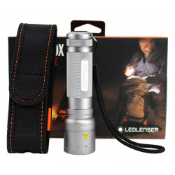 Ledlenser DMAX RANGER Sonderedition