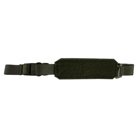MultiPoint Sling