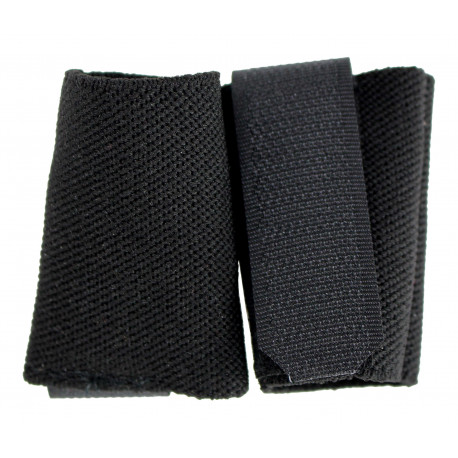 Protective cover Fixable SET