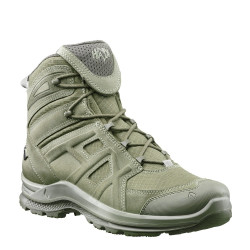 HAIX® EINSATZSTIEFEL | BLACK EAGLE ATHLETIC 2.0 V GTX MID | SAGE