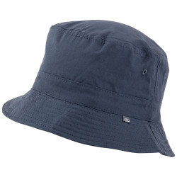 PREMIUM Sun Hat - DARK BLUE