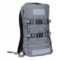 Sprinter Pack Urban Grey