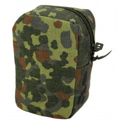 Marco Multipurpose pouch MOLLE