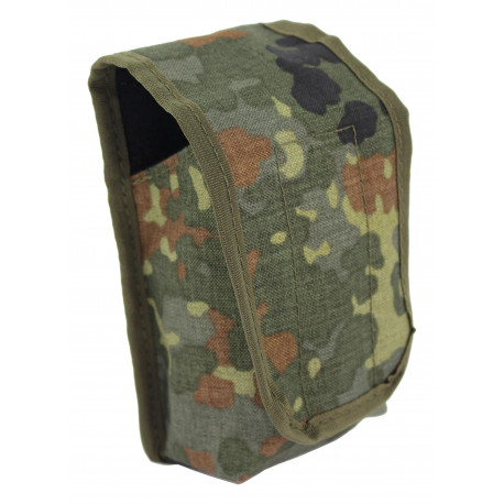 Protective glasses pouch MOLLE