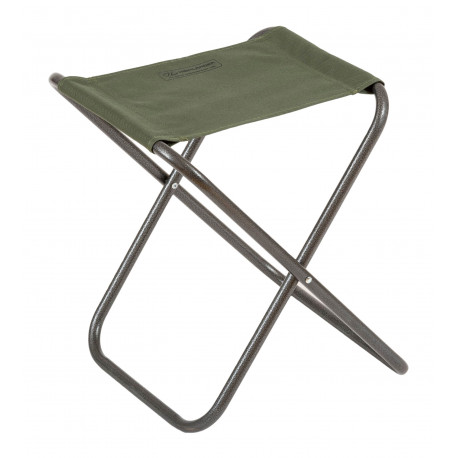 Fishing Stool Oliv