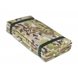Z Sleeping Mat HMTC