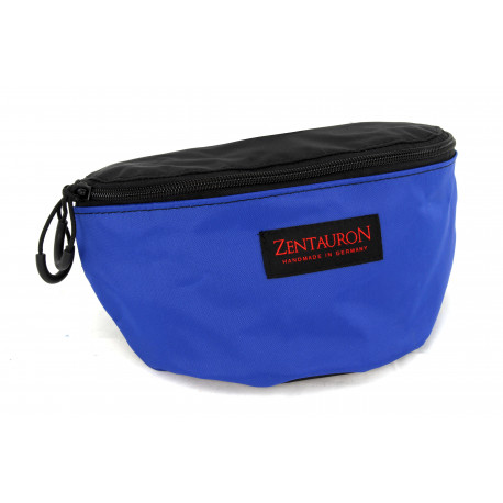 Fanny pack GO OUT