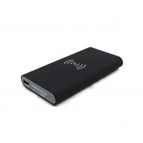 Wireless Powerbank 10000