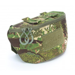 PC Drop Down Pouch