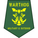 Warthog Military- & Outdoor-Store